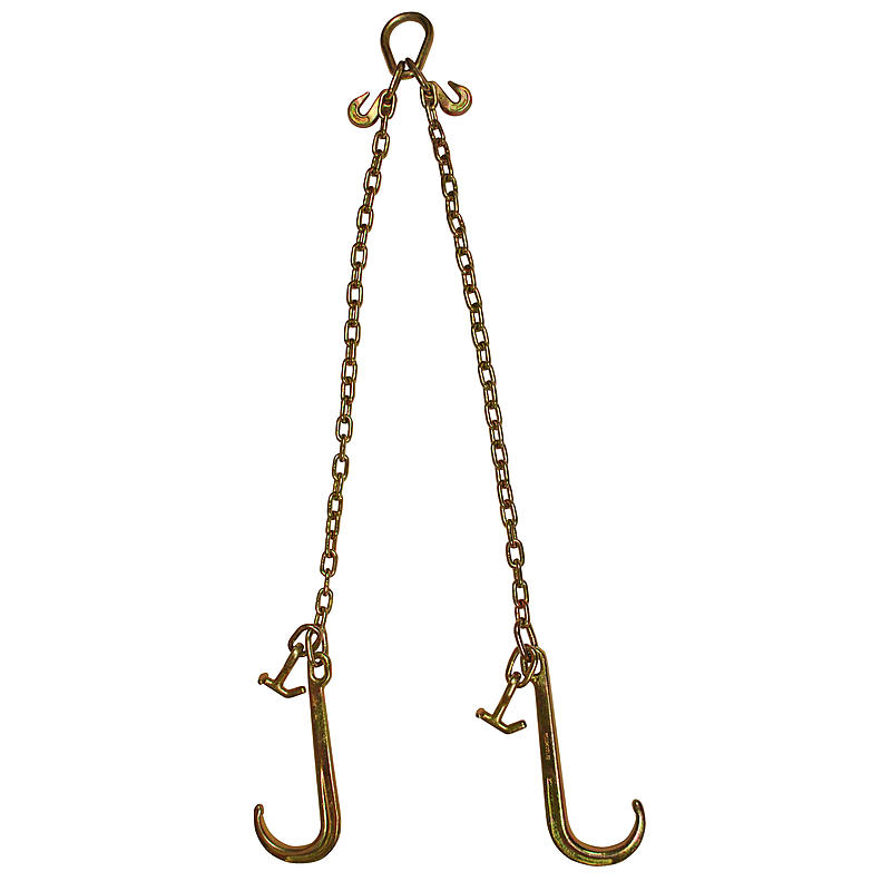 V Chain Bridle