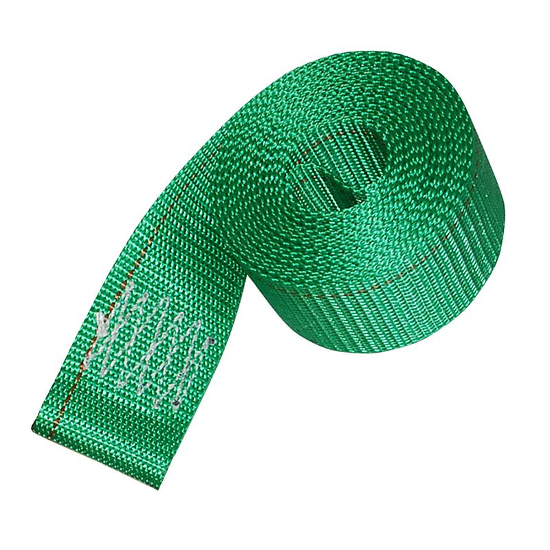 """2"""" Endless Replacement Strap"""