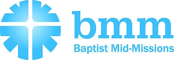 New BMM logo