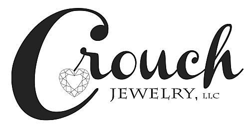 Crouch Jewelry