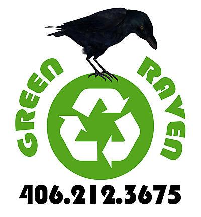 NEW Logo for NEW Company