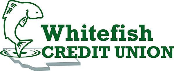 WF Credit Union logo