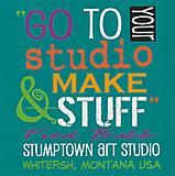 graphic from Stumptown Studio