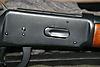 94-30-30 Winchester