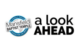 A Look Ahead Logo Final