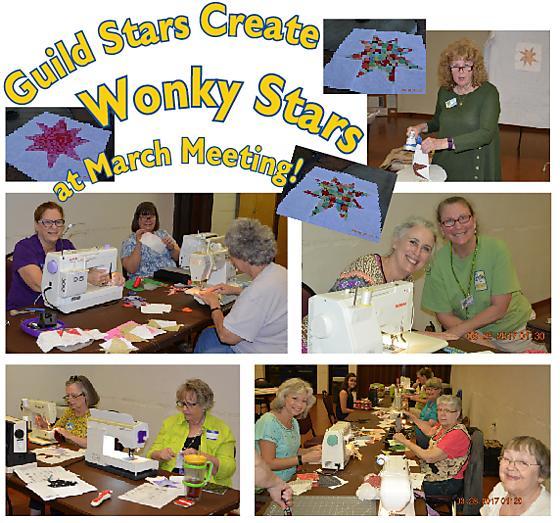 wonkystars