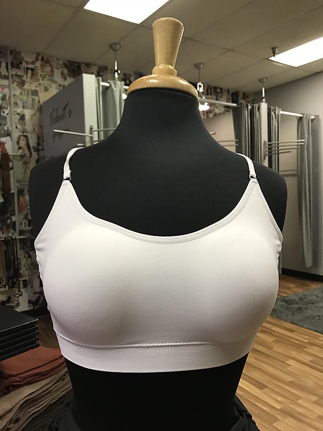 The Best Bras Ever