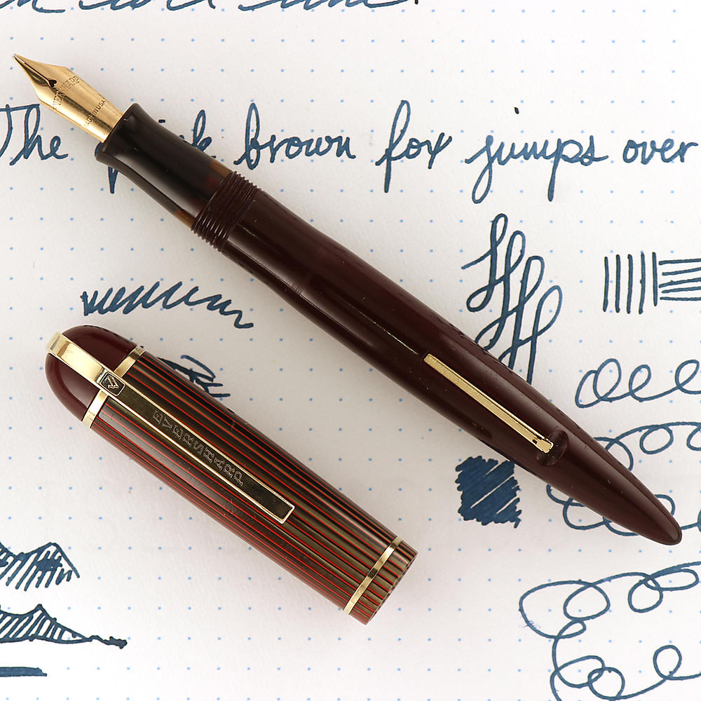 Eversharp Skyline Demi